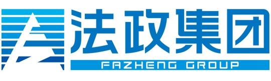 logo-fazheng_副本